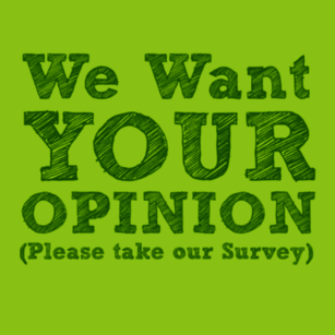 We-want-your-opinion-please-take-our-survey